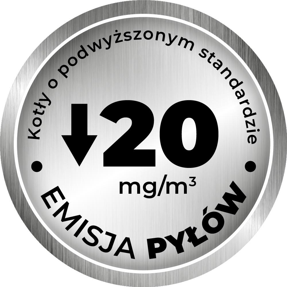2021_06_09_Kostrzewa_emisja_pylow_07
